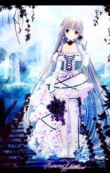 Ngoại truyện thiên thần bóng tối [ full ] by SakaiTomomi