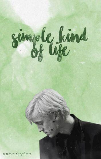Simple Kind Of Life