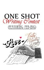 ONE SHOT WRITING CONTEST (Featuring: Feb-ibig) by WLofficial_