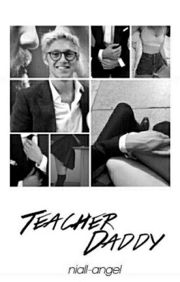 Teacher Daddy