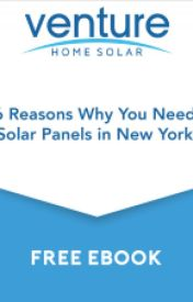7 Steps to Install Solar Panels on Your Home! by venturehomesolar