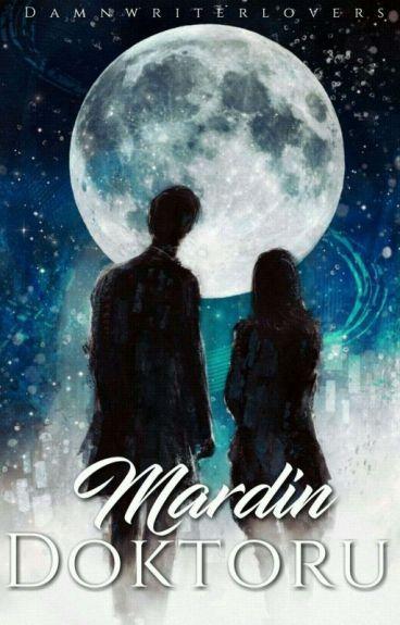 Mardin Doktoru