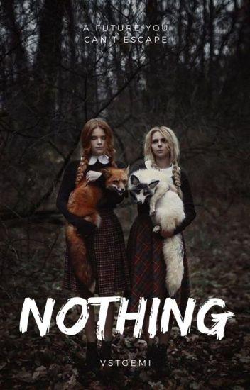 Nothing [Cameron Dallas][Szünetel]