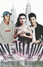 My Jealous » Justin Bieber #Wattys2017 [a editar] by KridauhlBizzle_