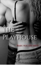 The Playhouse  by Nsxyz_