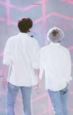 (Chanbaek ver) Day Dưa by YeonYoung614