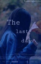 Naruhina-The Last day by kimj_ctre