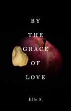 Forgive My Sins by seguremeupoodle
