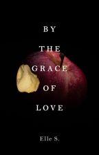 Forgive My Sins by seguremeupoodle