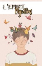 L'effet papillon by MillaneRosalie