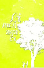 Limon Ağacı by lyssanthn