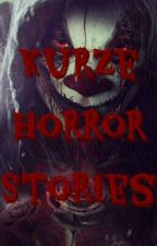Kurze Horrorstories by xXWXTCHXx