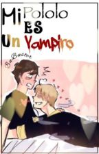 Mi pololo es un vampiro [ArgChi] by BuBuster