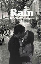 Rain by TaCoVeriVJednorozce