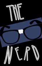 The Nerd (Niam Horayne boyxboy mpreg) by SmileBeautiful123