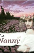 The Nanny |H.S.| by roxsy22