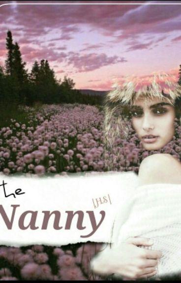 The Nanny  H.S. 