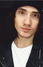 Denis Stoff X Reader (FanFiction) by xenophontis