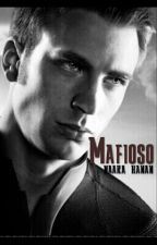 Mafioso by Naaraalves12