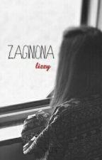 Zaginiona by lizzy667