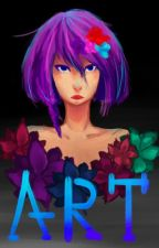Art 2 by LightResonance