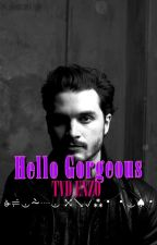 Hello Gorgeous! ^Enzo TVD FANFICTION^ ~ON HOLD~ by shouraeking