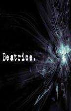 Beatrice. by eeemias