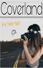 ✉ Coverℓand  ✉ by Neo-Girl