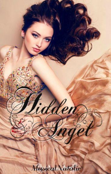 Hidden Angel