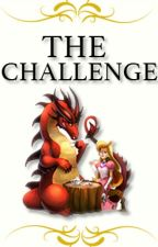 Twist Fate Challenge by twistfatechallenge