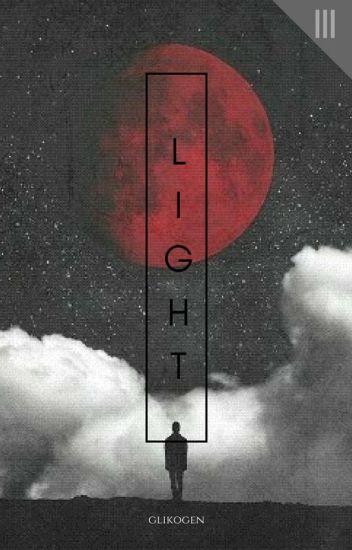 Light cz.3 ||BTS|Seventeen|