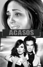 Acasos by amortentiaoq