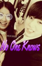 No One Knows by Love1280