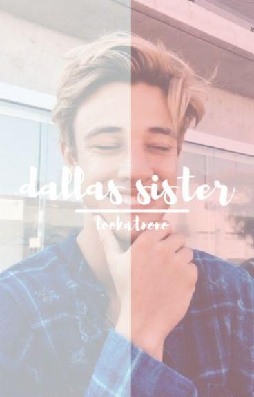 Dallas Sister.
