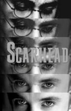 Scarhead (A Drarry Fic) by feltcliffe_drarry