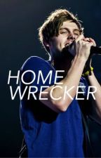 Homewrecker•muke by girlymikey