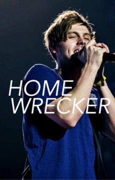 Homewrecker•muke