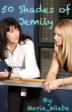 50 shades of jemily by Marie_Wiebe