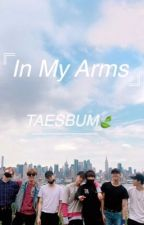 in my arms - l.tomlinson + h.styles by TAESBUM