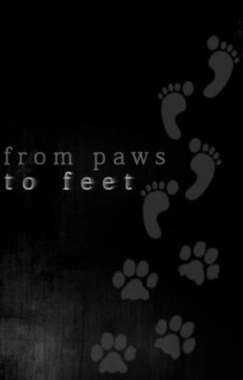 From Paws to Feet