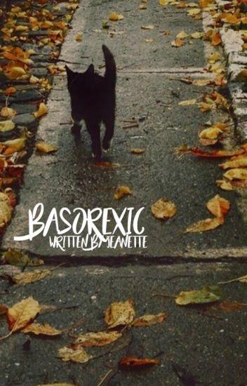 1 | basorexic ↠ rucas.