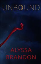 Unbound (The Hard Mate / Bound To You sequel) by AlyssaBrandon