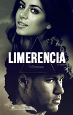 Limerencia by inflamara