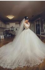 Amira-Koulchi Bel Mektoub. by 93_women