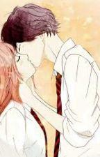 historias de amor by Otaku-forever2004