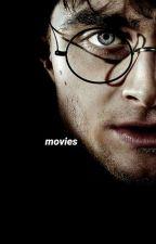 Movies by biebercent