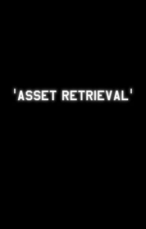 Asset Retrieval by Drexius