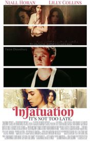 Infatuation-N.H by Girlonfire-_