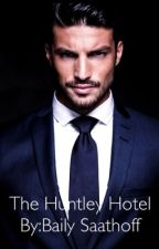 The Huntley Hotel by Desires_101