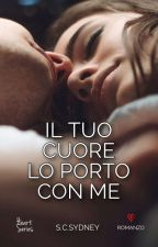 Una Vita Migliore by SCSydney1